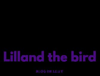 Lillandthebirds