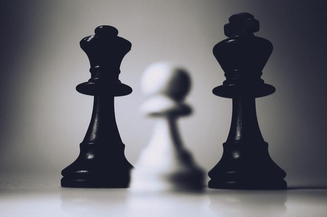 Le jeu d'échecs aide t-il au développement personnel ?