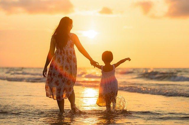 Comment maintenir vos enfants en pleine santé ?